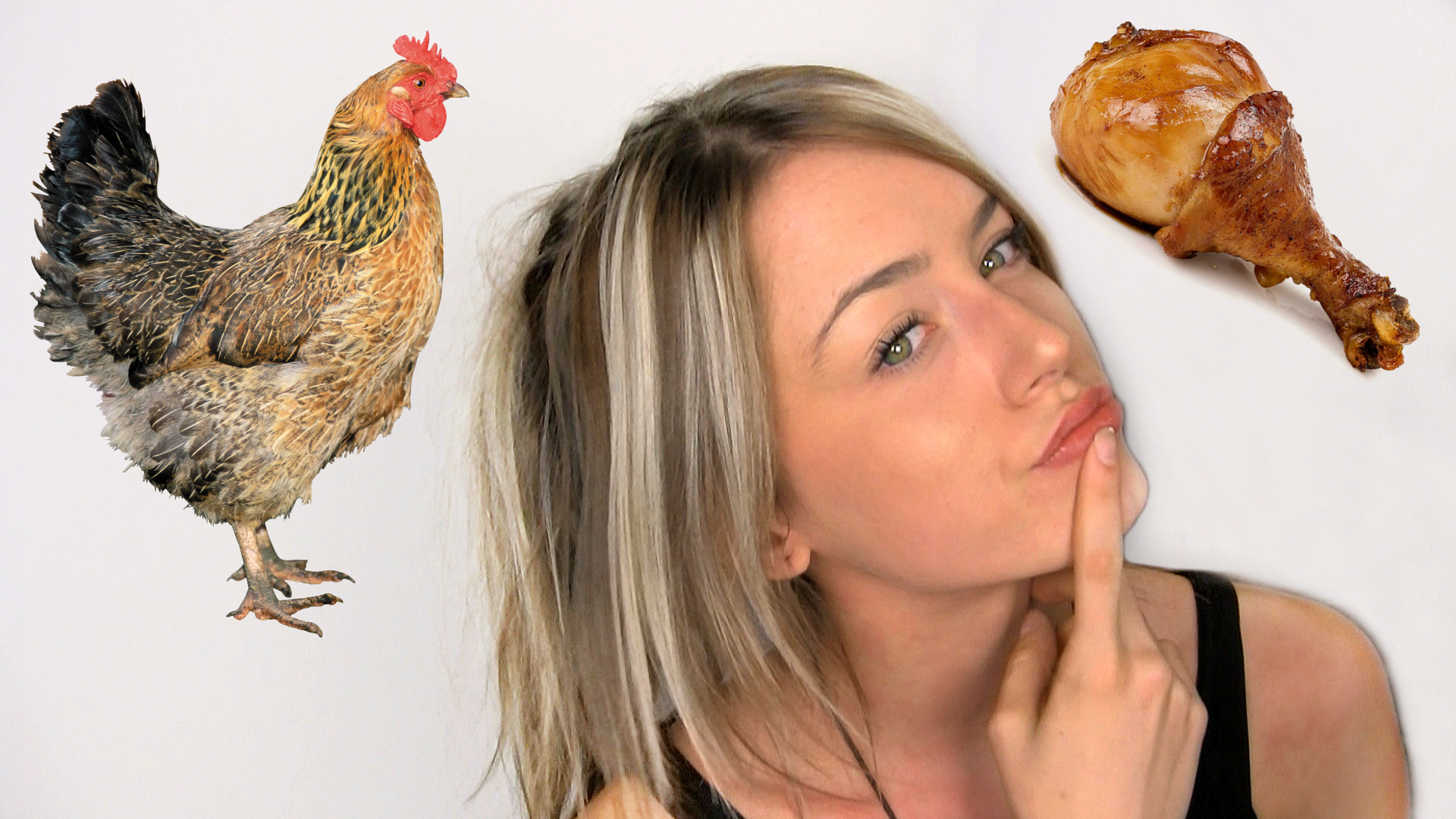 vegan+chicken+erin+janus