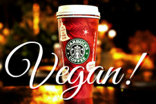 winter+starbucks+vegan+lattes+dairy+free