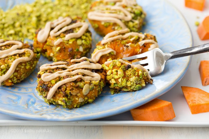 sweet-potato-fritters_9999_153sp-fritters