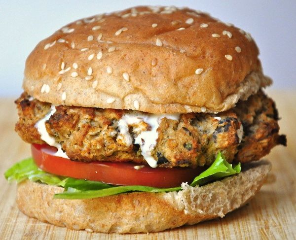 12 Temptingly Tasty Vegan Recipes You Need To Try